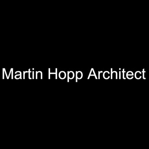 Martin Hopp Architect PLLC