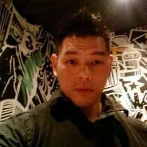 David Peng