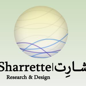 Sharrette