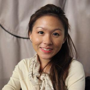 Nessa Phoeng