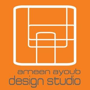 Ameen Ayoub Design Studio LLC.