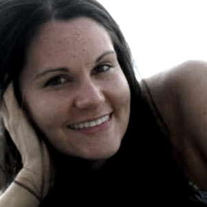 Melissa Marcy