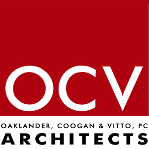OCV Architects