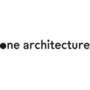One Architecture BV