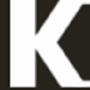Krzemex
