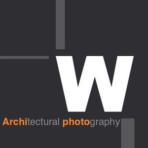 W Architectural Photography