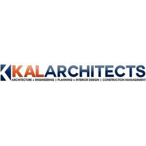 KAL Architects