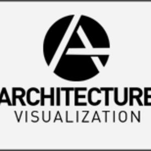 Architecture Visualization