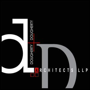 Dougherty + Dougherty Architects