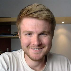 Ryan Dumas