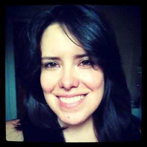 Paola Echegaray
