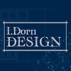Ian Dorn