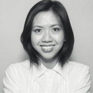 Raizel Tiongson