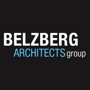 Belzberg Architects