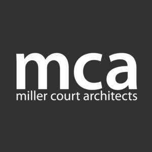 Miller Court Architects