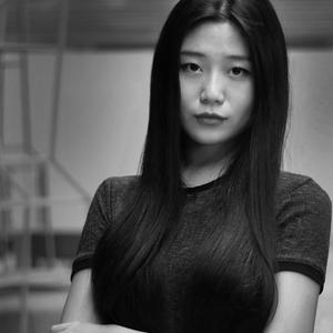 Shibo Xu