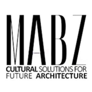 MABZ Architects