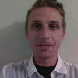 Patrick Casseri