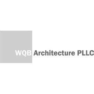 WQB architecture PLLC