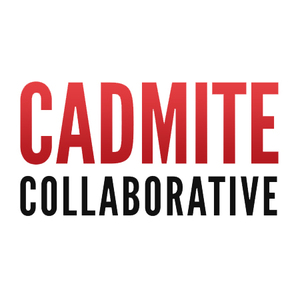 CADMITE Collaborative LLC