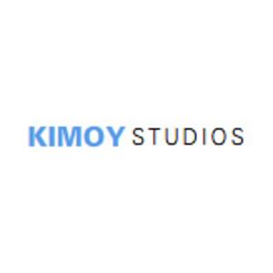 KIMOY Studios