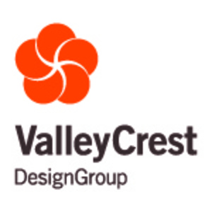 ValleyCrest Design Group