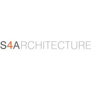Space 4 Architecture