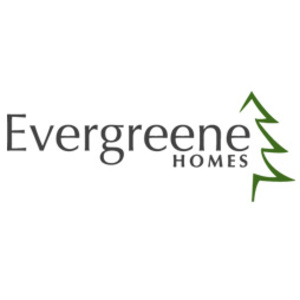 The Evergreene Companies / Evergreene Homes