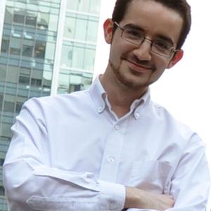 Hamza Alhbian