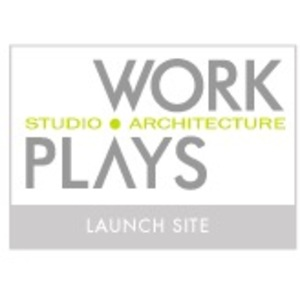 WORKPLAYS studio*architecture
