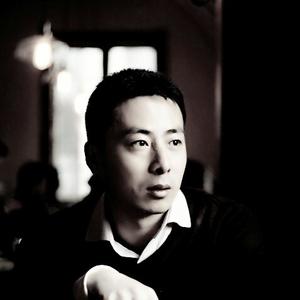 Jinbao Liu