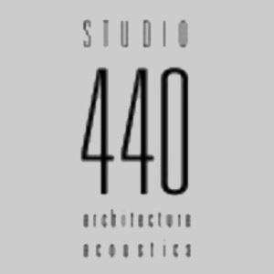 Studio 440 Architecture | Interiors | Acoustics