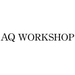 AQ workshop