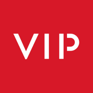 VIP Architectural Associates