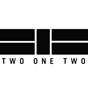 Two One Two Design