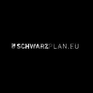 SCHWARZPLAN.eu
