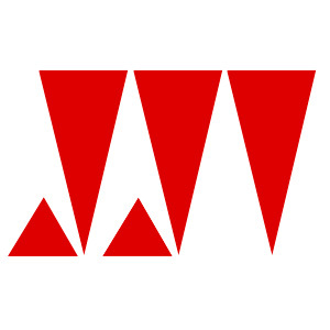 JJW Architects and Planners