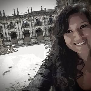 Araceli Narvaez