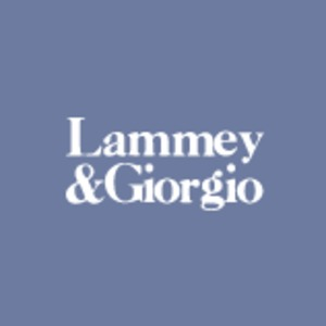 Lammey & Giorgio, Architects