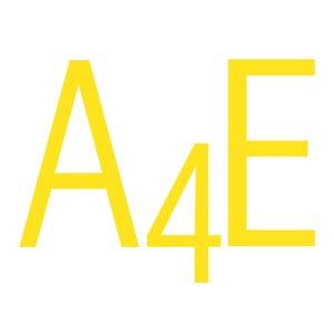 A4E: Architecture for Education, Inc.