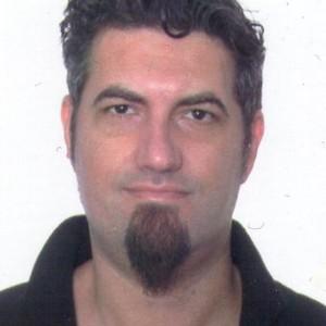 Eliad Dorfman