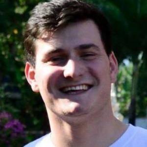 Adam Chernick