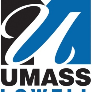 University of Massachusetts Lowell