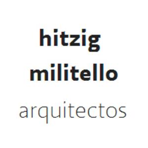Hitzig Militello arquitectos
