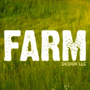 Farm Design llc