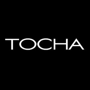 Tocha Project
