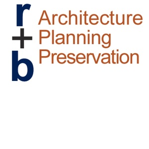 R&B Architects LLC