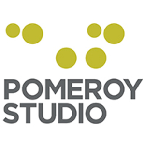 Pomeroy Studio