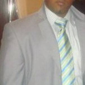 Riad Baksh