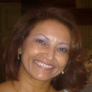 Laya Hague